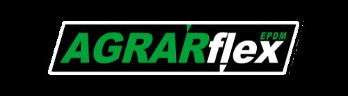 Agrarflex